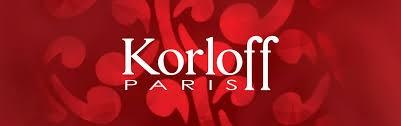 Lady Karloff
