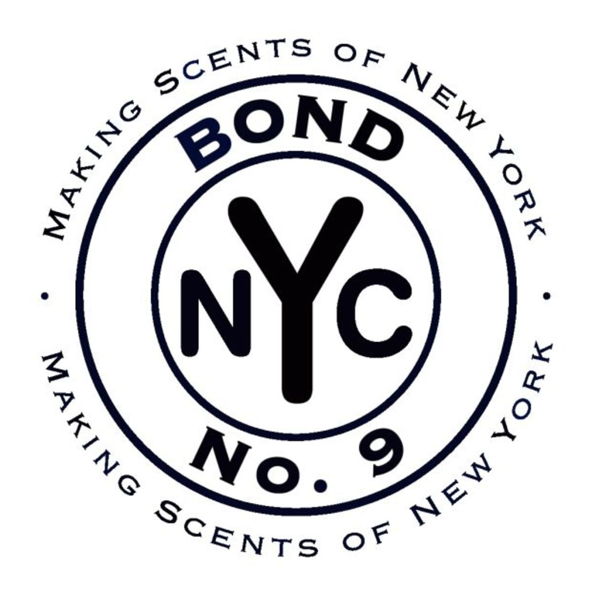 Nyc Bond No:9
