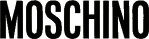 Moshico