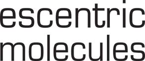 Molecules Escentric
