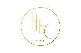 HFC Haute Fragrance Company Beautiful