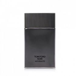 Tom Ford Noir Anthracite...