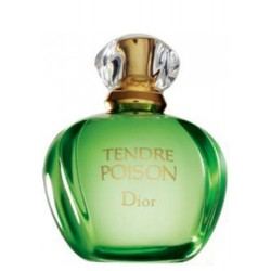 Tendre Poison By Christian...
