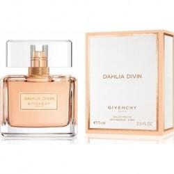 Givenchy Dahlia Divin EDP...
