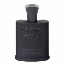 Creed Green Irish Tweed...