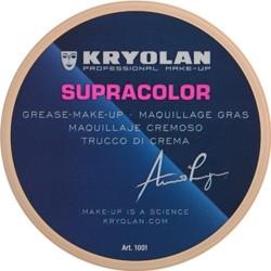 Kryolan supracolor ıvory