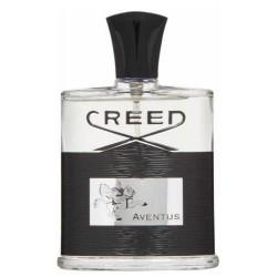 Creed Aventus EDP 120ML...