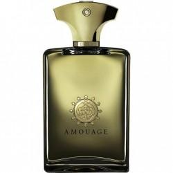 Amouage Gold Man 100ml...