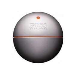 Hugo Boss Edition in motion...
