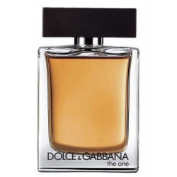 Dolce Gabbana The One Edt...