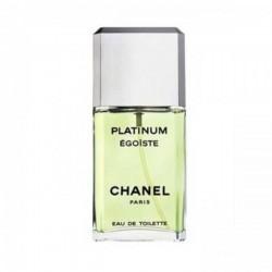 Chanel Platinum Egoiste Edt...