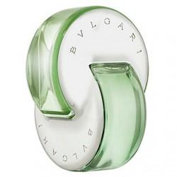 Bvlgari Omnia Green Jade...