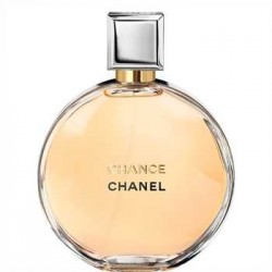 Chanel Chance Parfum 100ml...