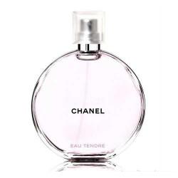 Chanel Chance Tendre 100ml...