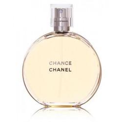 Chanel Chance Toilette...