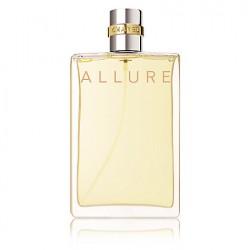 Chanel Allure Edt 100ml...