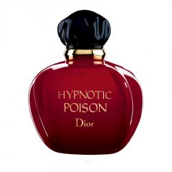 Christian Dior Hypnotic...