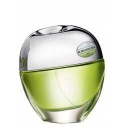 DKNY Green Edt 100ml Bayan...