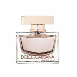 Dolce Gabbana The One Rose...