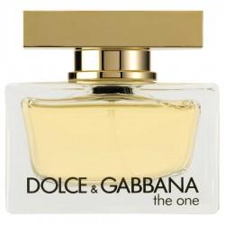 Dolce Gabbana The One Edp...