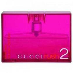 Gucci Rush 2 Edt 75ml Bayan...