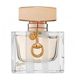 Gucci By Gucci edt 75ml...
