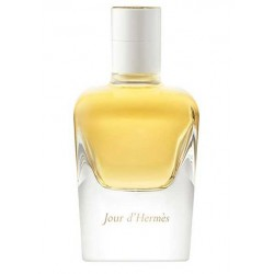 Jour D Hermes Edp 85ml...