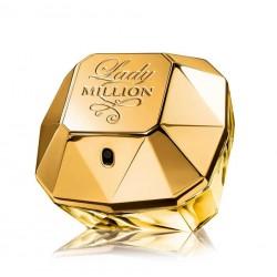 Paco Rabbane Lady Million...