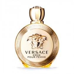 Versace Eros Pour Femme Edp...