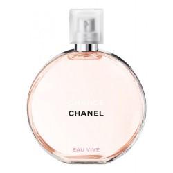 Chanel Chance Eau Vive Edt...