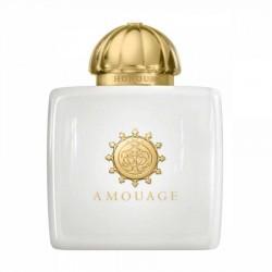 Amouage Honour Pour Femme...