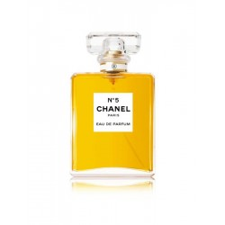 Chanel No5 Chanel Edp 100ml...