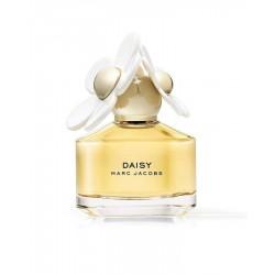 Marc Jacobs Daisy Edt 100ml...