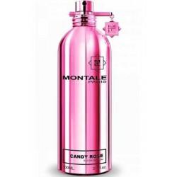 Montale Paris Candy Rose...