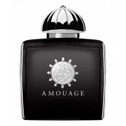 Amouage Memoir EDP 100ml...