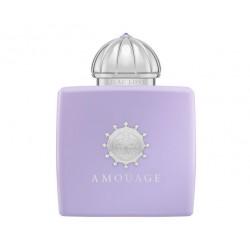 Amouage Lilac Love 100ml...