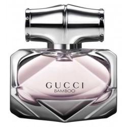 Gucci Bamboo 75ml EDP Bayan...