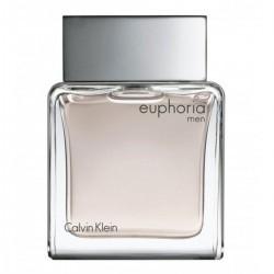 Calvin Klein Euphoria Men...