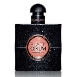 YSL Black Opium EDP Pure...