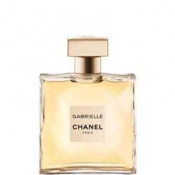 Chanel Gabrielle 100ml...