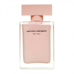 Narciso Rodriguez Poudree...