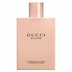 Gucci Bloom 100ML EDP Bayan...