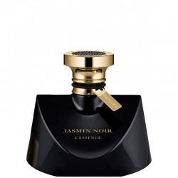 Bvlgari Jasmin Noir Essence...