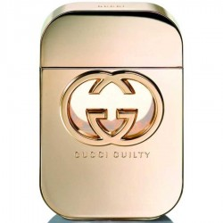 Gucci Guilty Edt 75ml Bayan...