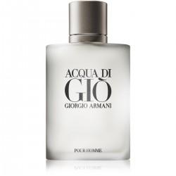 Giorgio Armani Gio Pour...