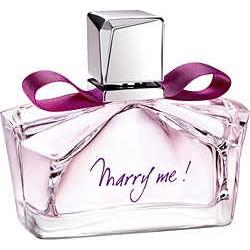 Lanvin Marry Me Edp 75ml...