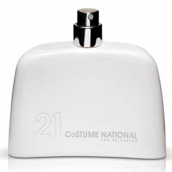 Costume National Scent 21...