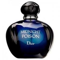 Christian Dior Midnight...