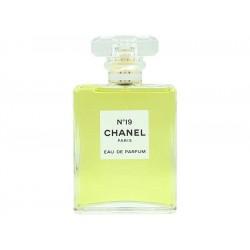 Chanel No.19 Chanel EDP...