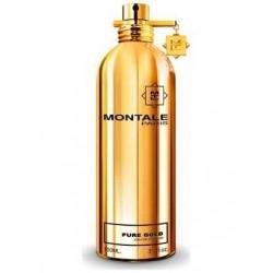 Montale Paris Pure Gold...